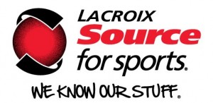 Lacroix Source For Sports