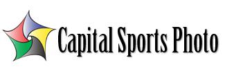 Capital Sports Photo