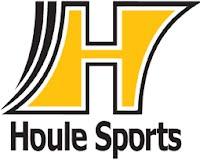 Houle Sports