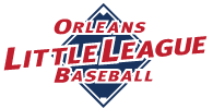 Orleans Little League Baseball