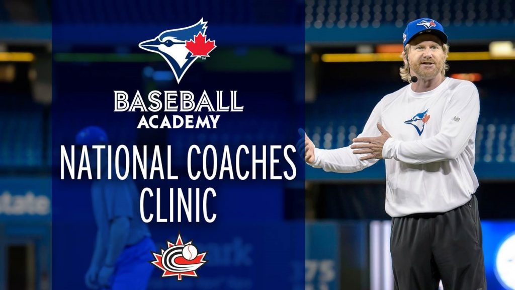 national-coaches-clinic-1351x760