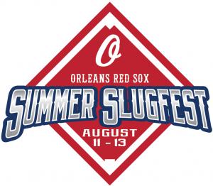 mj-slugfest-logo