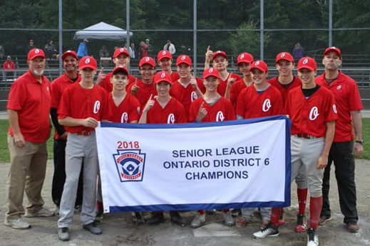 ORS-Seniors-2018-District-Champs